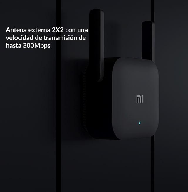 xiaomi-mi-wi-fi-range-extender-pro