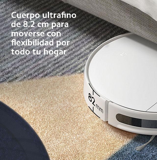 mi-robot-vacuum-mop-essential