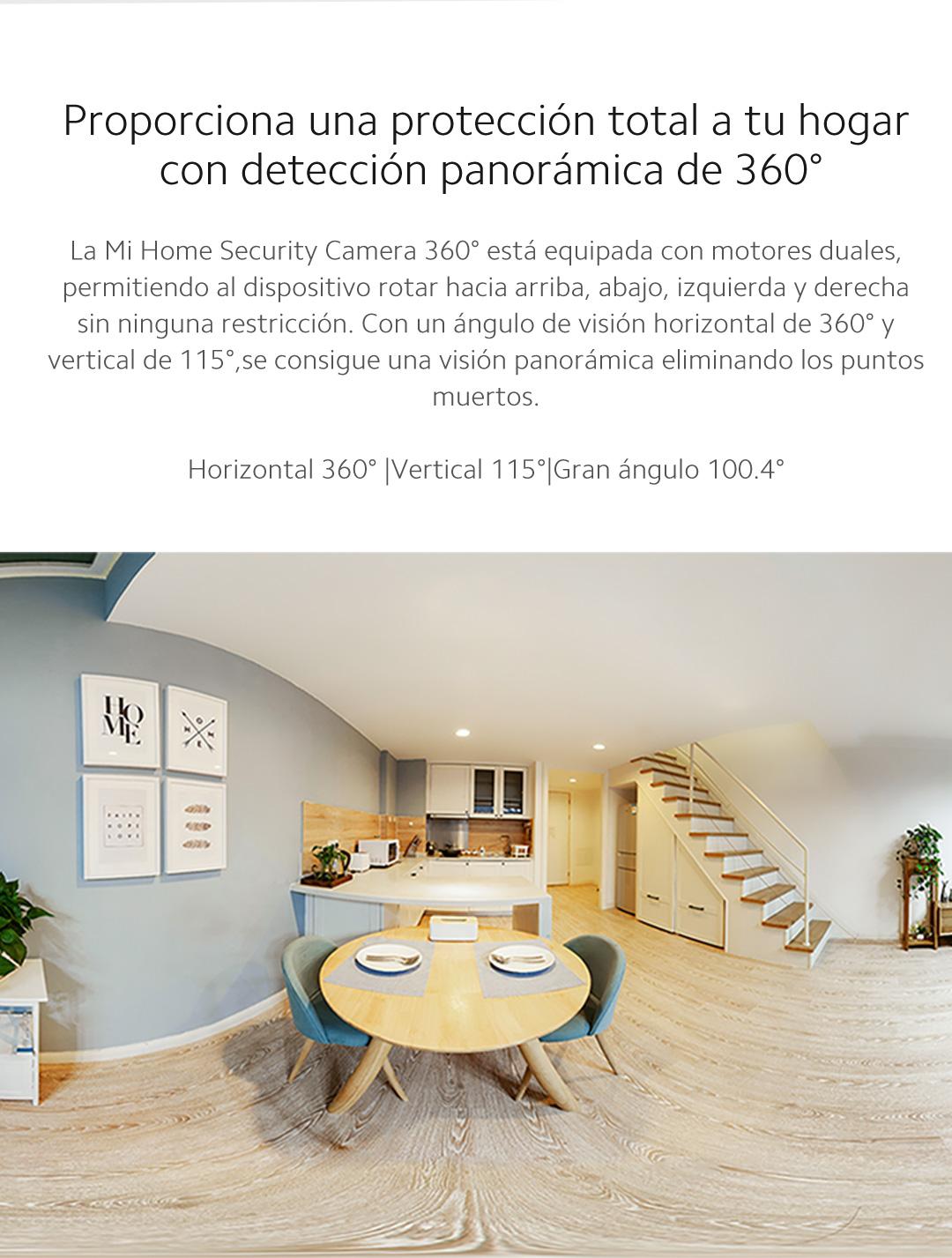 /xiaomi-mi-home-security-camera-360-1080p