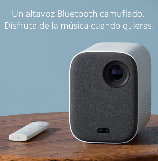/xiaomi-mi-smart-compact-projector/p