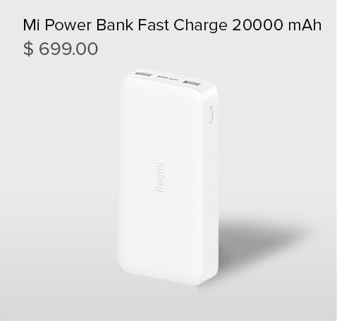 xiaomi-mi-power-bank-fast-charge-20000-mah-18-w