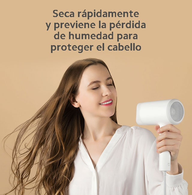 xiaomi-mi-ionic-hair-dryer
